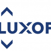 Luxoft купує великого українського ІТ-аутсорсера IntroPro