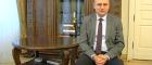 Мер Львова буде щотижня звертатись до громадян через Youtube