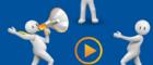 У Львові відбудеться Lviv Social Media Camp