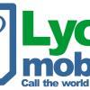 LycaMobile, найбільший віртуальний мобільний оператор в світі, отримав дозвіл на діяльність в Україні