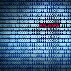 Хакери використали шахрайське ПЗ, щоб накрутити перегляди проросійським відео