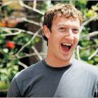 Марк Цукерберг, засновник Facebook, став 4-м в рейтингу найбагатших людей в світі