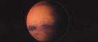 SpaceX показала, як може виглядати пілотований політ на Марс (відео)