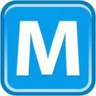 Mashable – соціальне медіа про соціальні медіа