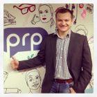 Максон Пуговський очолив диджитал-напрямок в PRP-Україна
