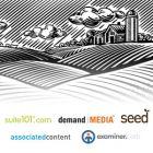 Пошуковий трафік з Google на контент-фермах упав у кілька разів