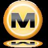 За першу добу на Mega зареєструвалось понад 1 млн користувачів