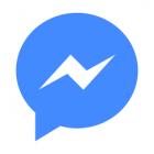 Facebook запустить нову функцію зі зникаючими статусами