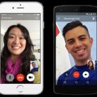 Facebook Messenger отримав функцію відеодзвінків