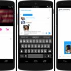 Facebook зменшить кількість спам-публікацій в стрічці новин