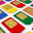Як працюватиме послуга збереження мобільного номера при зміні оператора