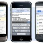 iPhone та iPad – основні пристрої, через які українці користуються мобільним інтернетом