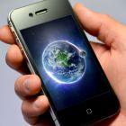 Щомісяця понад 5 млн абонентів Київстар виходять у соціальні мережі з мобільних телефонів