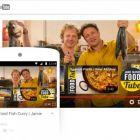 YouTube придумав, як довше утримувати користувачів на платформі