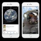 Twitter запустив огляд популярних подій «Моменти»