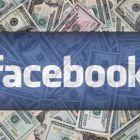 Facebook отримав $1,5 млрд інвестицій і може вийти на IPO у 2012 році