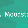 Google купив стартап Moodstocks, що розробив додаток для розпізнавання зображень зі смартфону