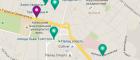 Безкоштовний wifi з'явився ще на 4-х станціях київського метро, незабаром буде й в потягах