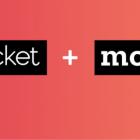 Mozilla купує Pocket – сервіс для офлайн-перегляду статей з інтернету