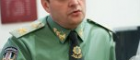 Голова МВС: на EX.UA «обкатували» протестну технологію
