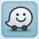 Google купує сервіс автомобільної навігації Waze за $1.1 млрд