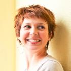 Настя Байдаченко очолила AdPro