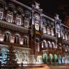 НБУ зробив ще один важливий крок для повноцінної роботи PayPal в Україні