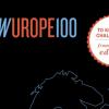 П'ятеро українців увійшли до ТОП-100 інноваторів з Центральної та Східної Європи