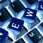 ТОП-100 українських онлайн-ЗМІ за охопленням