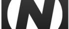 Автори Bit.ly запустили соціальний агрегатор новин News.me