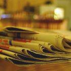 Невеликі новинарні сайти використовують для виживання Facebook