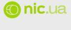 NIC.UA зазнає DDoS-атаки уже третю добу