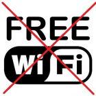 В київському метро знову пообіцяли Wi-Fi, але вже платний