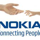 Збитки Nokia сягнули 1 млрд євро