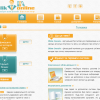 В Україні запустили онлайн-сервіс обліку фінансів