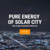 Українці зможуть розрахувати вигоду від встановлення сонячних панелей