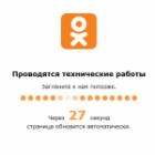 Що читають українці? Топ-10 найпопулярніших статей