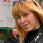 Deutsche Welle відібрала в Олени Білозерської нагороду Найкращого украномовного блогу