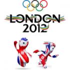 Як подивитись інтернет-трансляцію Олімпіади в онлайні?