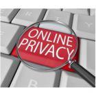 Майже всі українські сайти можуть стати порушниками закону про захист персональних даних