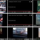 Як подивитись всі онлайн-трансляції з Майдану та Грушевського в одному місці