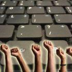 Порошенко хоче узаконити онлайн-петиції