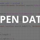 Amazon організовує хакатон на основі відкритих даних ProZorro