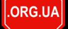 Власники доменів .ORG.UA повинні передати їх на обслуговування доменним реєстраторам