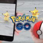 Pokémon Go отримує доступ до даних екаунту без дозволу користувача