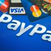 У Нацбанку кажуть, що з боку PayPal інтересу до України поки немає