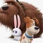 Український Petcube став рекламним партнером найкасовішого мультфільму в США