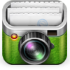 ПриватБанк запустив додаток для оплати рахунків «ФотоКасса» під iPhone та Android