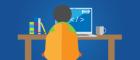 ТОП-10 мов програмування в українському фрілансі