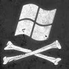 Держава – головний пірат в Україні. В першу чергу – Податкова та Міліція